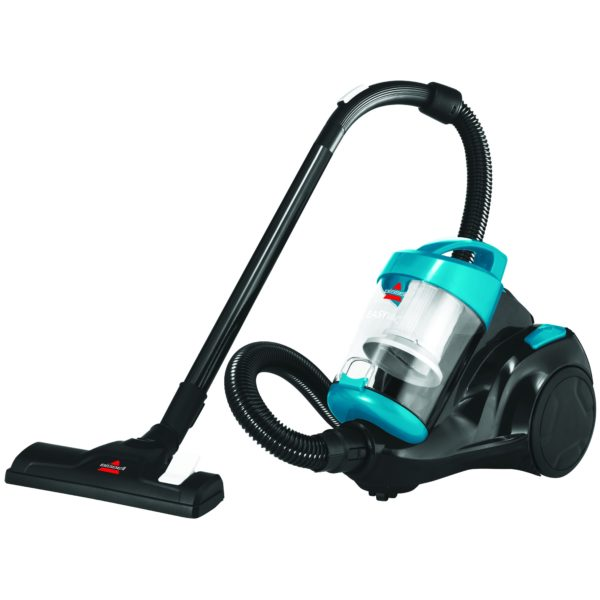 Bissell Zing Compact Vacuum Cleaner 2155E