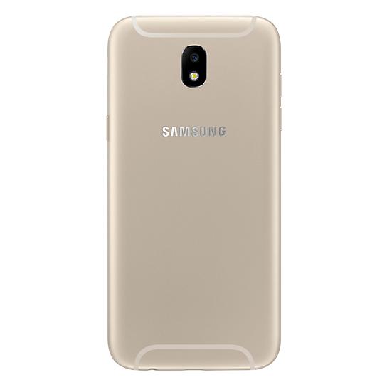 Samsung Galaxy J5 Pro 2017 4G Dual Sim Smartphone 32GB Gold