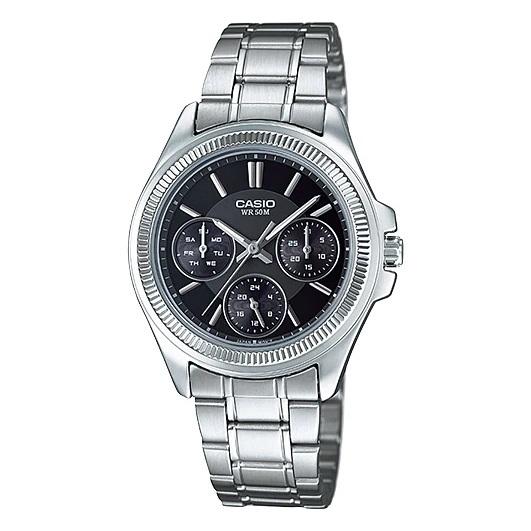 Casio LTP2088D1ADF Watch