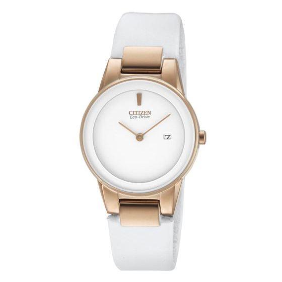 Citizen GA105301A Watch
