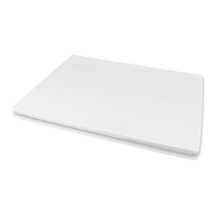 Comfy Viscos Topper Single 100 x 200cm