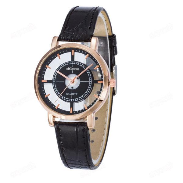 Eklasse EKAW20XM Unisex Wrist Watch