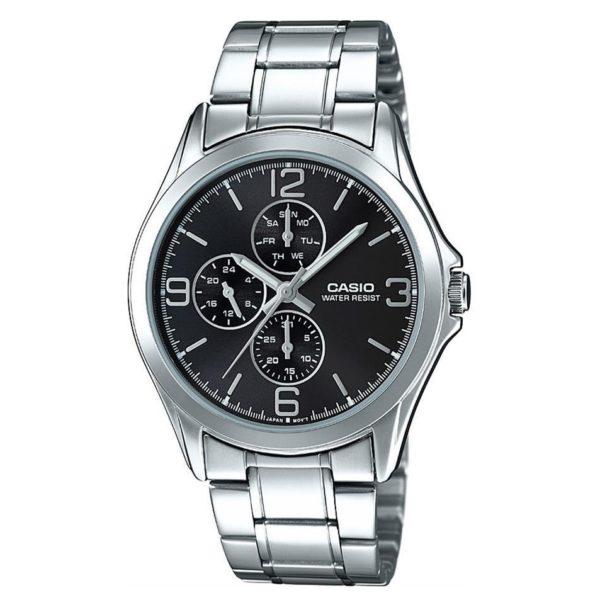 Casio MTPV301D1ADF Watch