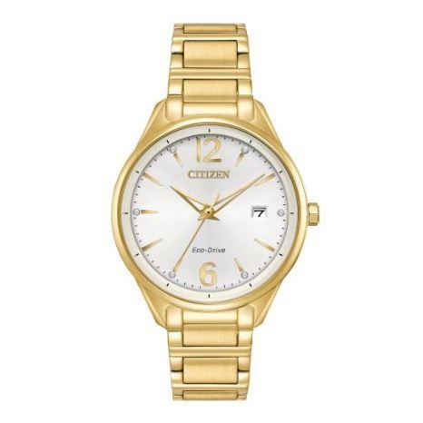 Citizen FE610253A Watch