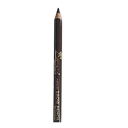 Artista Ash Brown 992 Brow Pencil