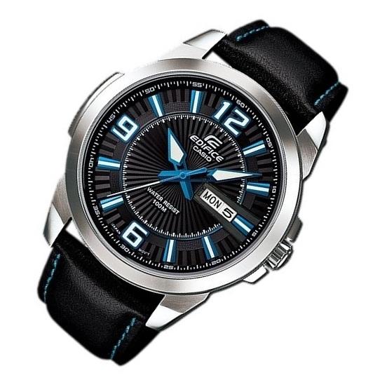 Casio EFR-103L-1A2VUDF Edifice Watch