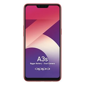 Oppo UAE: Buy Oppo Products Online at Best Prices