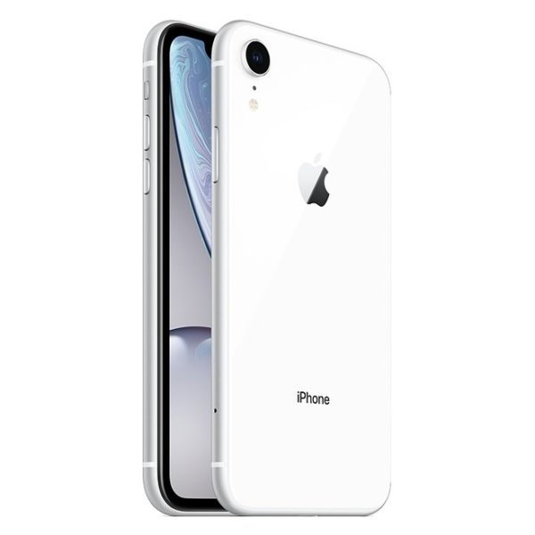 1050ceb6a39 Buy Apple iPhone XR 256GB White Pre order – Price, Specifications ...