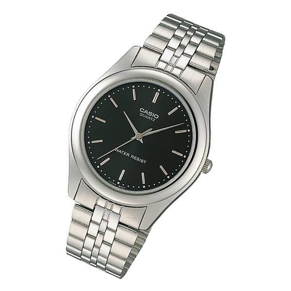 Casio MTP1129A1ADF Watch