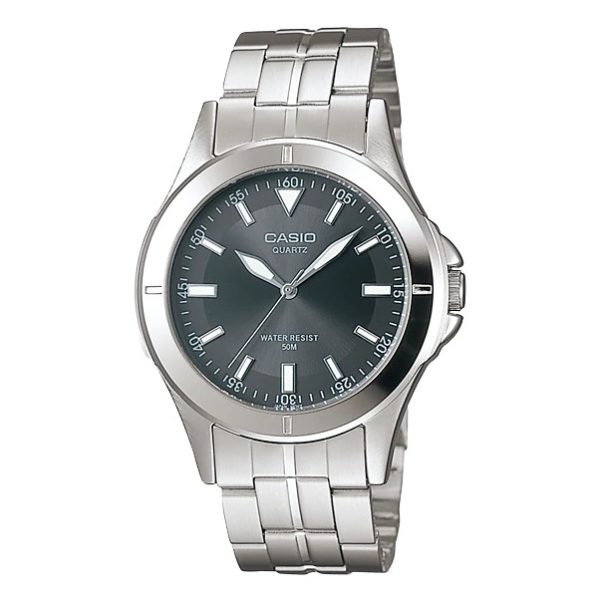 Casio MTP1214A8AVDF Watch