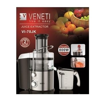 Veneti Juicer VI70JK