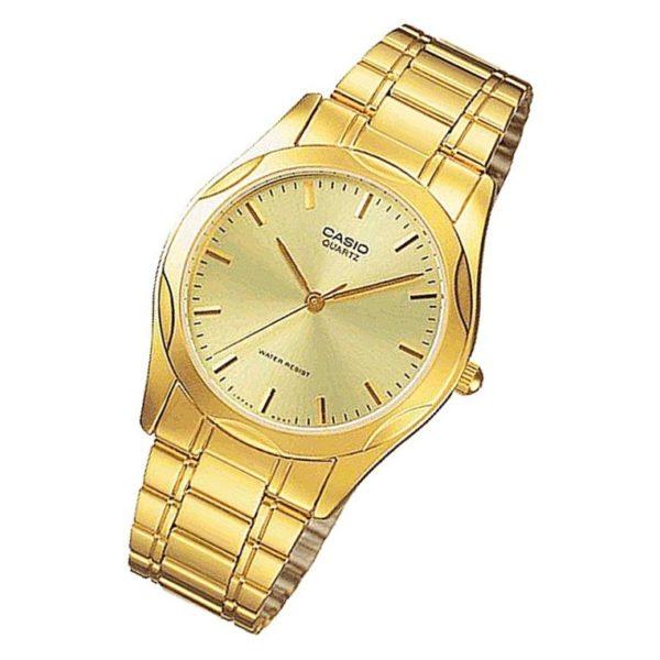 Casio LTP1275G9ADF Watch