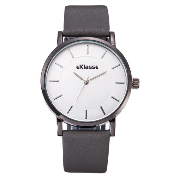 Eklasse EKAW10XM Unisex Wrist Watch