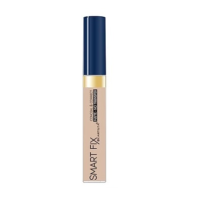 Artista SmartFix Liquid Light/Pale 18 Concealer