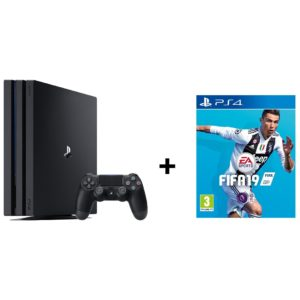 Offers on Playstation 4 ps4 Buy online  Best price, deal on