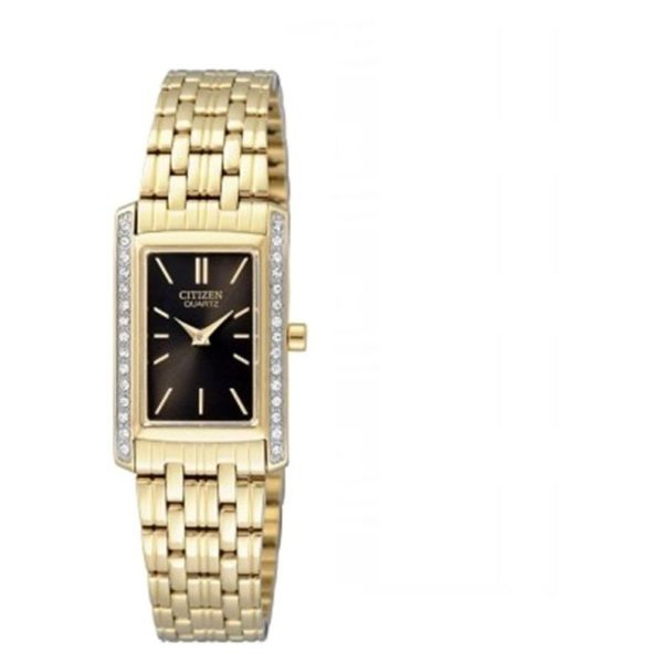 Citizen EZ635258E Watch