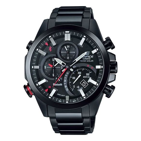 Casio EQB-500DC-1ADR Edifice Premium Watch