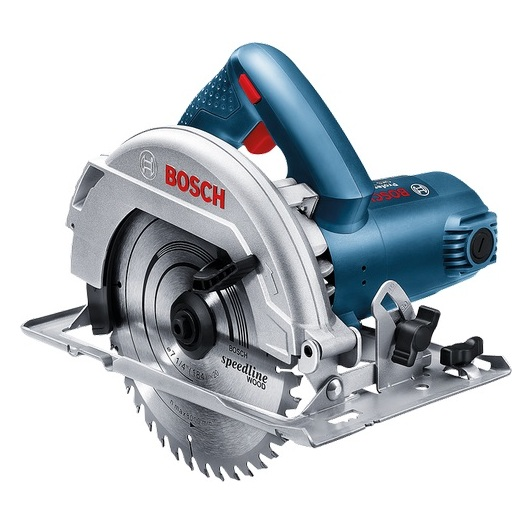 Bosch GKS7000 Hand Held Circular Saw
