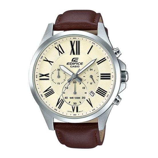 Casio EFV500L7AVU Watch