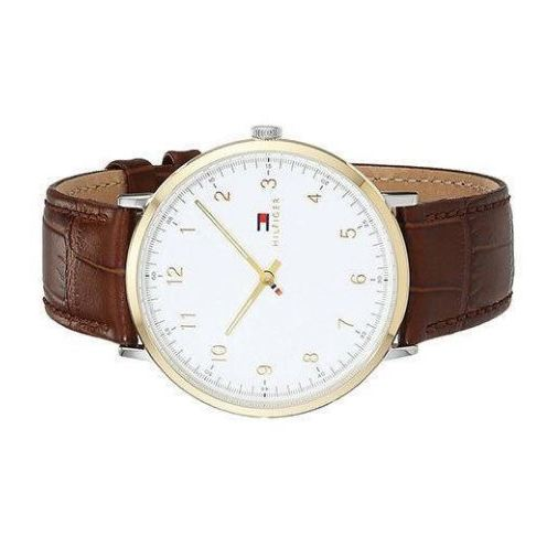 Tommy Hilfiger 1791340 Men Watch