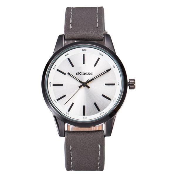 Eklasse EKAW19XM Unisex Wrist Watch
