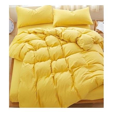 Deals For Less R-modern03k King Bedding Set Of 6