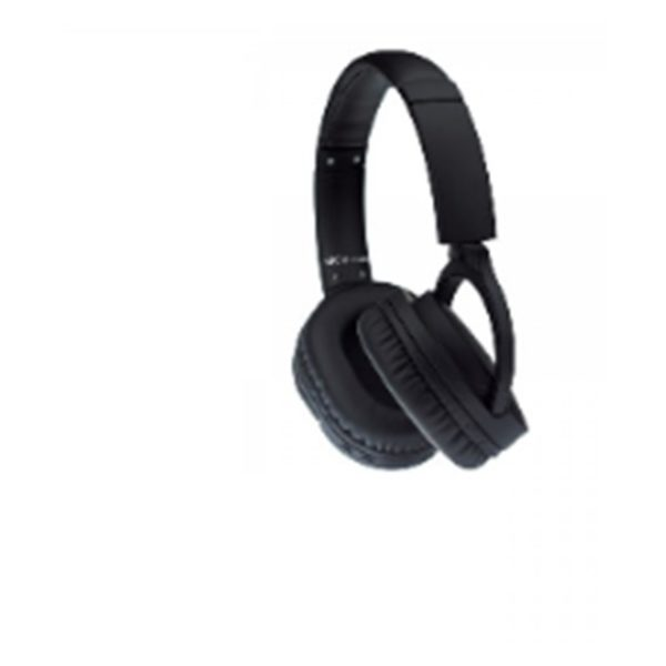 Eklasse Bluetooth Active Noise Canceling Headphone