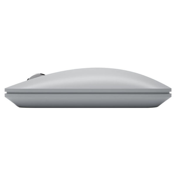 Microsoft KGY00008 Surface Mouse Platinum