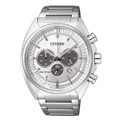 Citizen CA428053A Watch