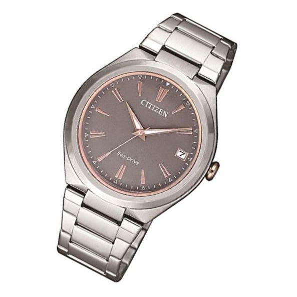 Citizen FE602650H Watch