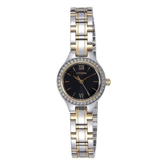 Citizen EJ609452E Watch