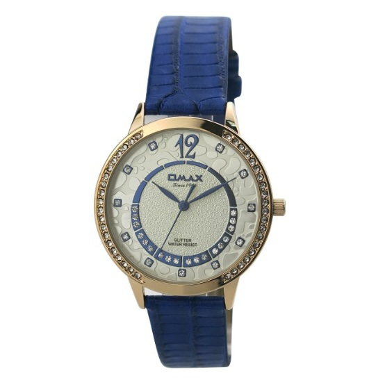 Omax GT004R64I Women's Watch