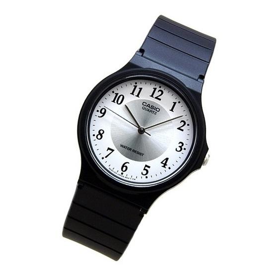 Casio MQ247B3LDF Watch