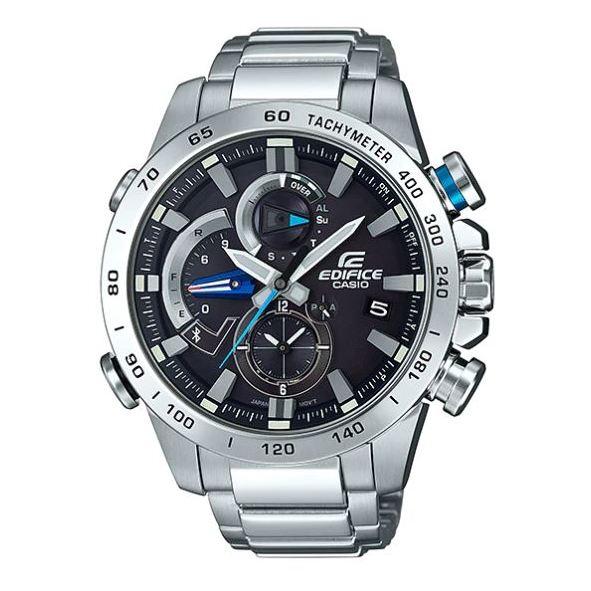 Casio EQB-800D-1ADR Edifice Premium Watch