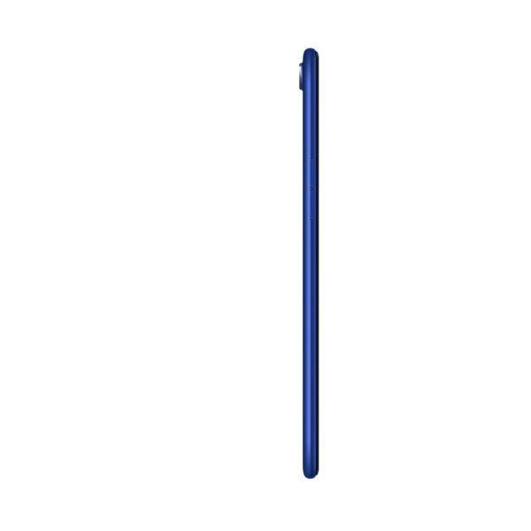 Oppo A83 (2018) 64GB Blue 4G Dual Sim Smartphone