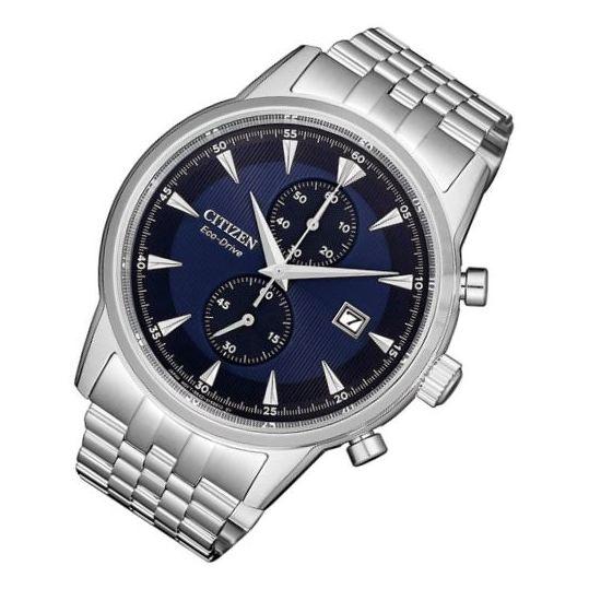 Citizen CA700187L Watch