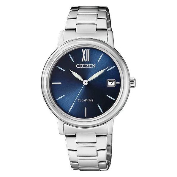Citizen FE609085L Watch