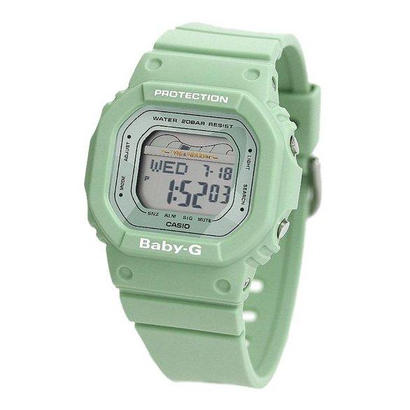 Casio BLX-560-3DR Baby G Watch