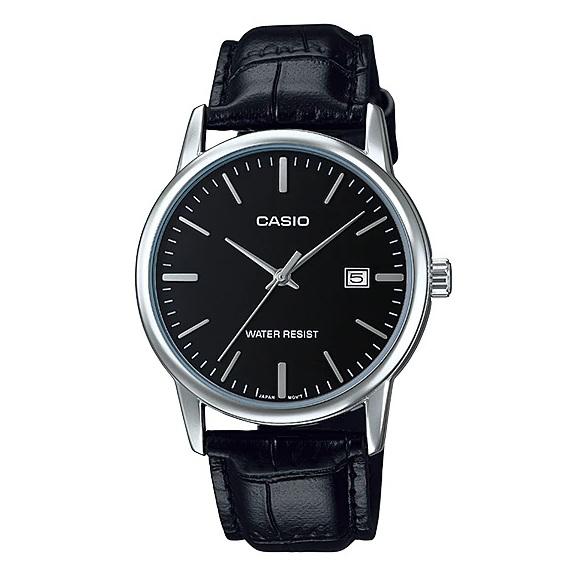 Casio MTPV002L1ADF Watch