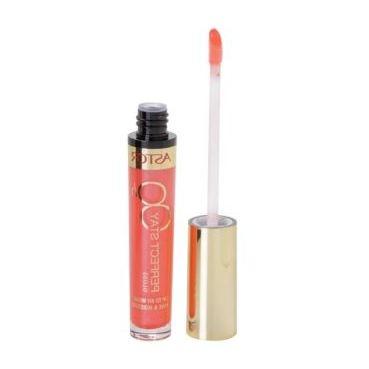 Astor 3607348755936 Perfect Stay 8H 009 Lip Gloss