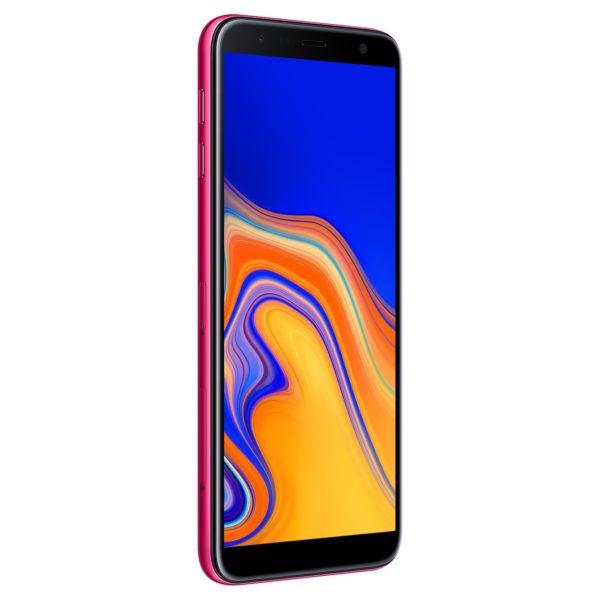 Samsung Galaxy J4+ 32GB Pink (J4 Plus) 4G Dual Sim Smartphones
