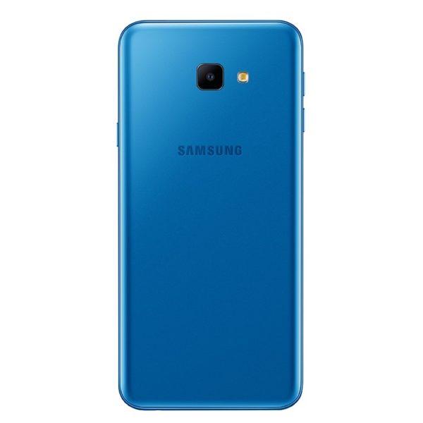 Samsung J4 Core 16GB Blue Dual Sim Smartphone SMJ410F