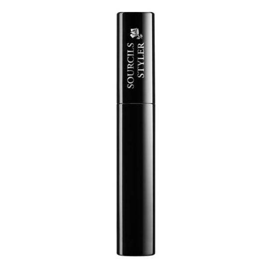 Lancome Sourcils Styler Eyebrow Fixer - 01 Blond