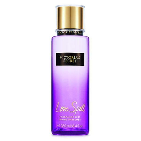 Victoria's Secret Love Spell Body Mist 250ml
