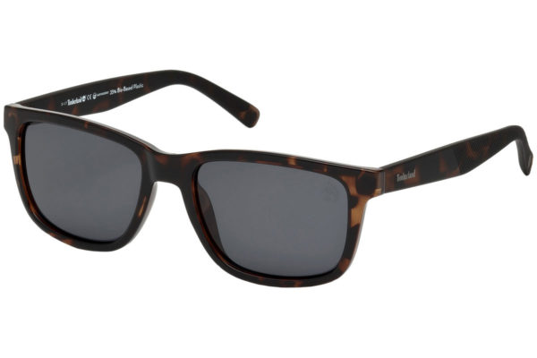 Timberland TB912552D55 Mens Sunglass Polarized