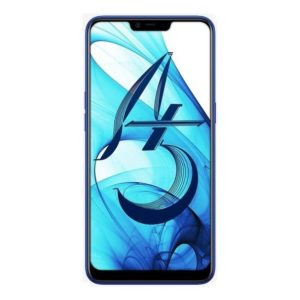 Oppo Uae Buy Oppo Products Online At Best Prices