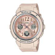 Casio BGA-150CP-4BDR Baby G Watch