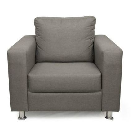 Silentnight Shanghai Sofas 5 - Seater ( 3+1+1 ) in Dusky Color
