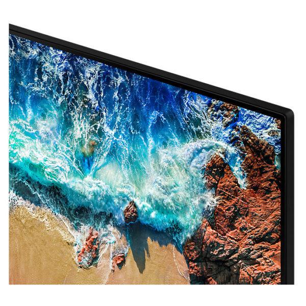 Samsung 55NU8000 Smart 4K Premium UHD Television 55inch