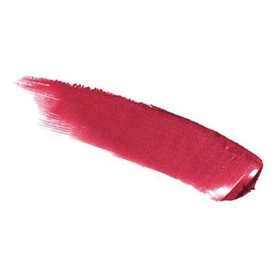Palladio PAL00HL861 Rose Bud Herbal Lipstick